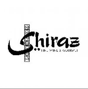 Shiraz Fine Wine and Gourmet