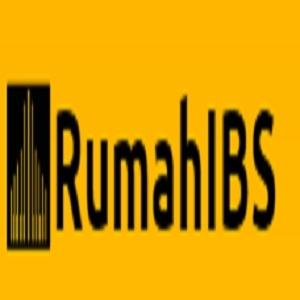 IBS FOCUS   Kontraktor Rumah IBS Selangor