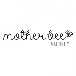 Mother Bee Maternity
