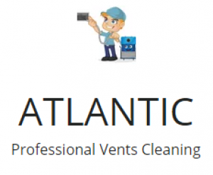Dryer Vent & Chimney Cleaning Queens