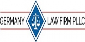 Germany Law Firm PLLC of Jackson
