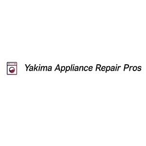Yakima Appliance Repair Pros