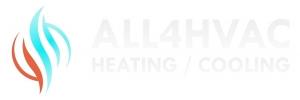 HVAC Service Contractors | Heating Cooling Repair