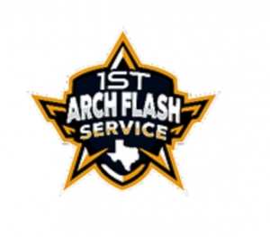 1st Arc Flash Service