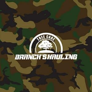 Branch's Hauling