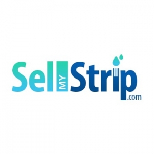 Sellmystrip.com