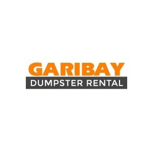 Garibay Dumpster Rental