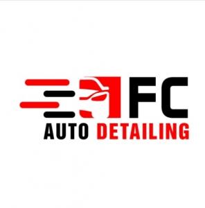 FC Auto Detailing