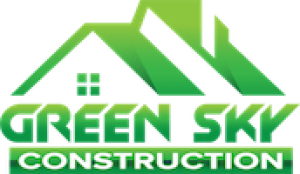 Green Sky Construction