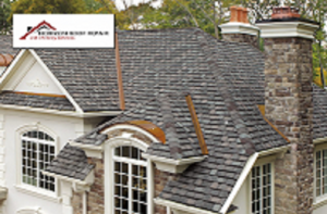 Orlando Roof Repair Chimney Services