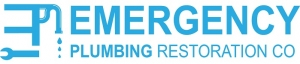 Emergency Plumbing Restoration CO