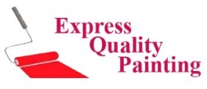 Seattle Residential Painting | expressquality