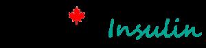 Buy Canadian Insulin