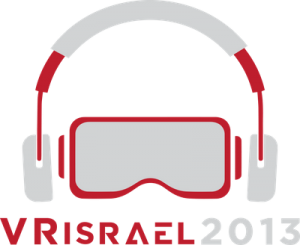 VRisrael2013