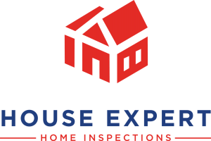 House expert Home Inspections