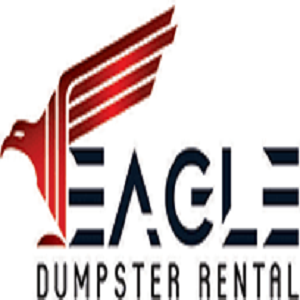 Eagle Dumpster Rental Somerset County, NJ