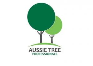 Aussie Tree Lopping Ipswich