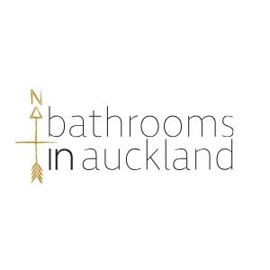 Bathrooms in Auckland