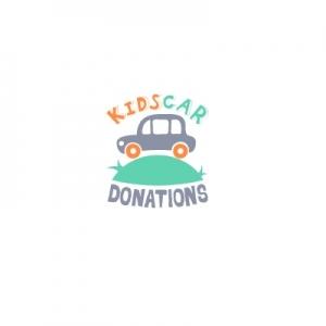 Kids Car Donations Dallas - TX