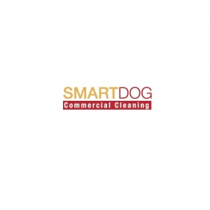 Smartdog Commercial Cleaning