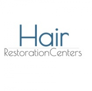 Robotic Hair Transplants Melbourne