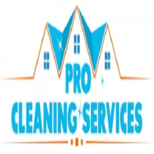PRO Cleaning Services