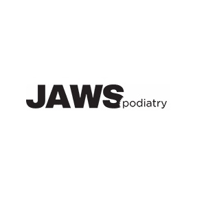 JAWS podiatry / foot and ankle specialists