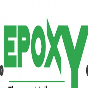 A1 Epoxy Flooring Brisbane