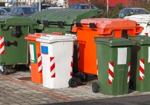 Dumpster Rental Brooklyn Pros