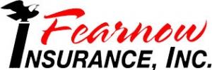 Fearnow Insurance