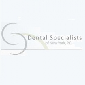 Dental Specialists of New York PC
