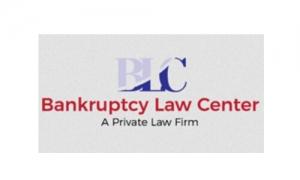 Bankruptcy Law Center Orlando