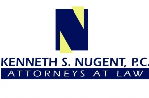 Kenneth S. Nugent, P.C.