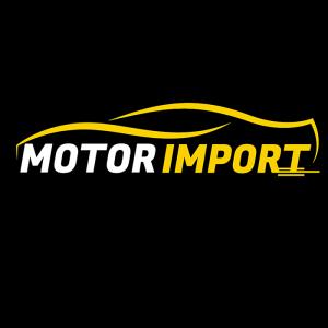MOTORIMPORT