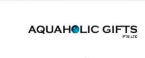 Aquahoic Gifts Pte Ltd