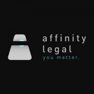 Affinity Legal