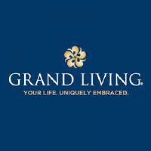 Grand Living At Indian Creek