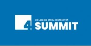 4 Summit Ltd