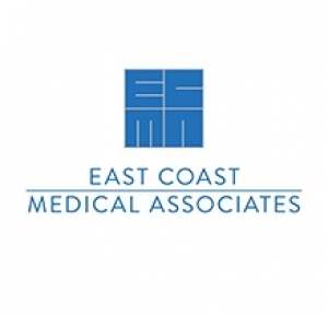 East Coast Medical Associates