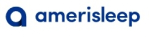 Amerisleep Mattress Market Gilbert AZ