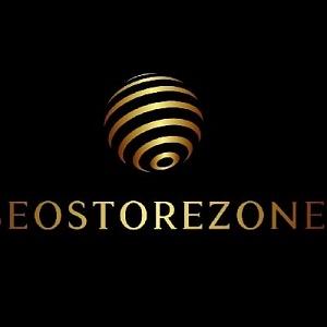 Seostorezone