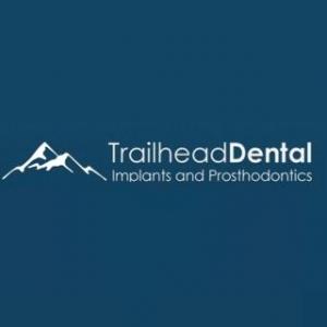 Trailhead Dental