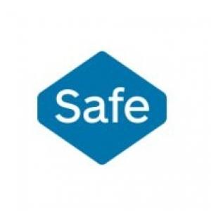 Safe Home Control