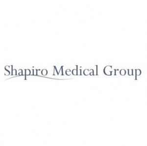 Shapiro Medical Group