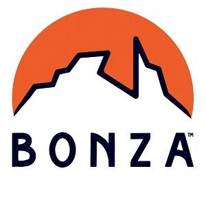 BONZA AU