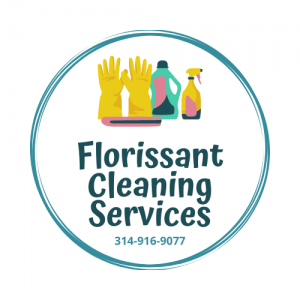 Florissant Cleaning Services