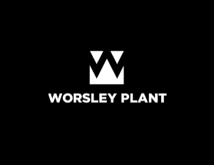 Worsley Plant Ltd