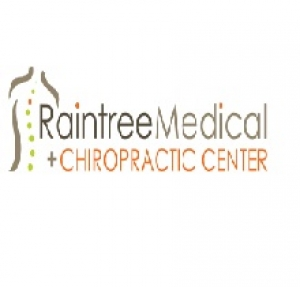 Raintree Medical and Chiropractic Center