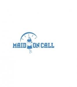 Maid On Call
