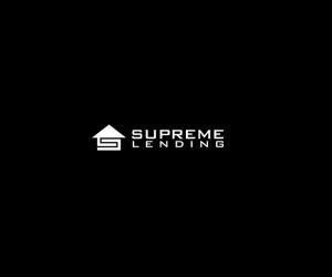 Supreme Lending Houston